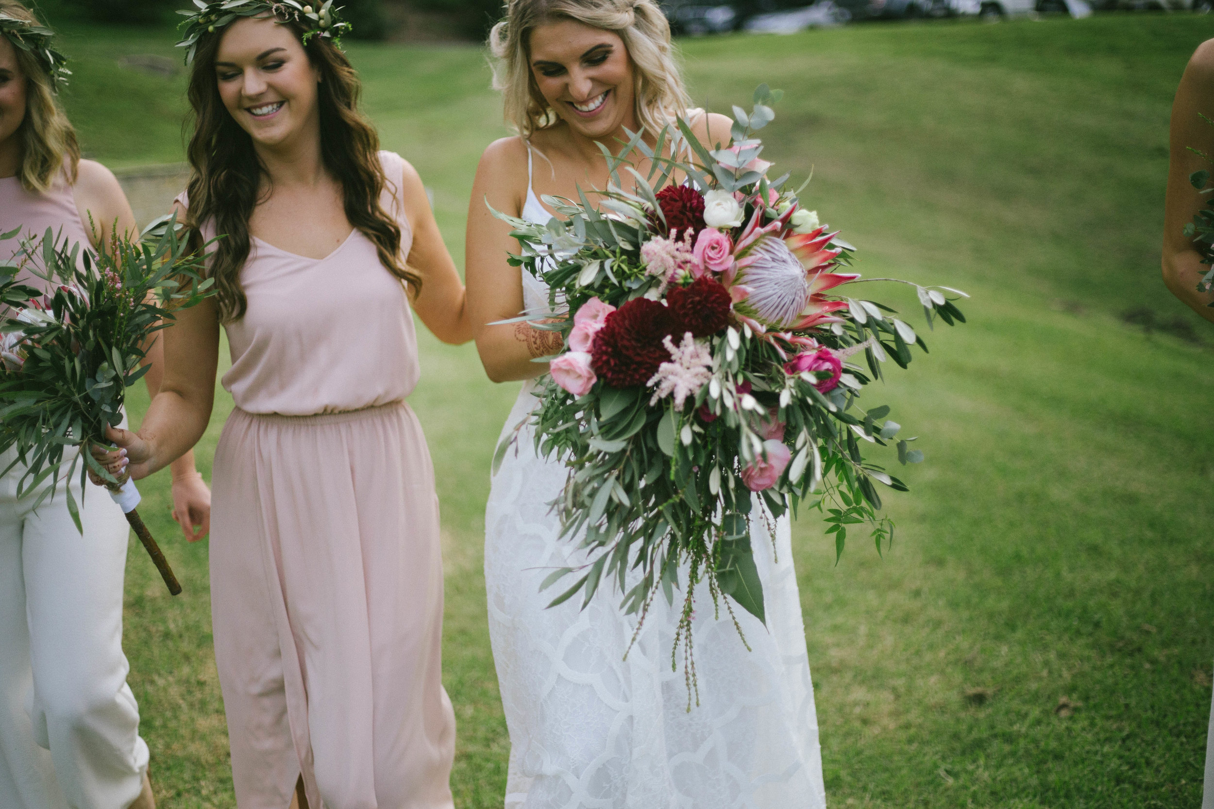 Emily and Jacobs wedding (890).jpg