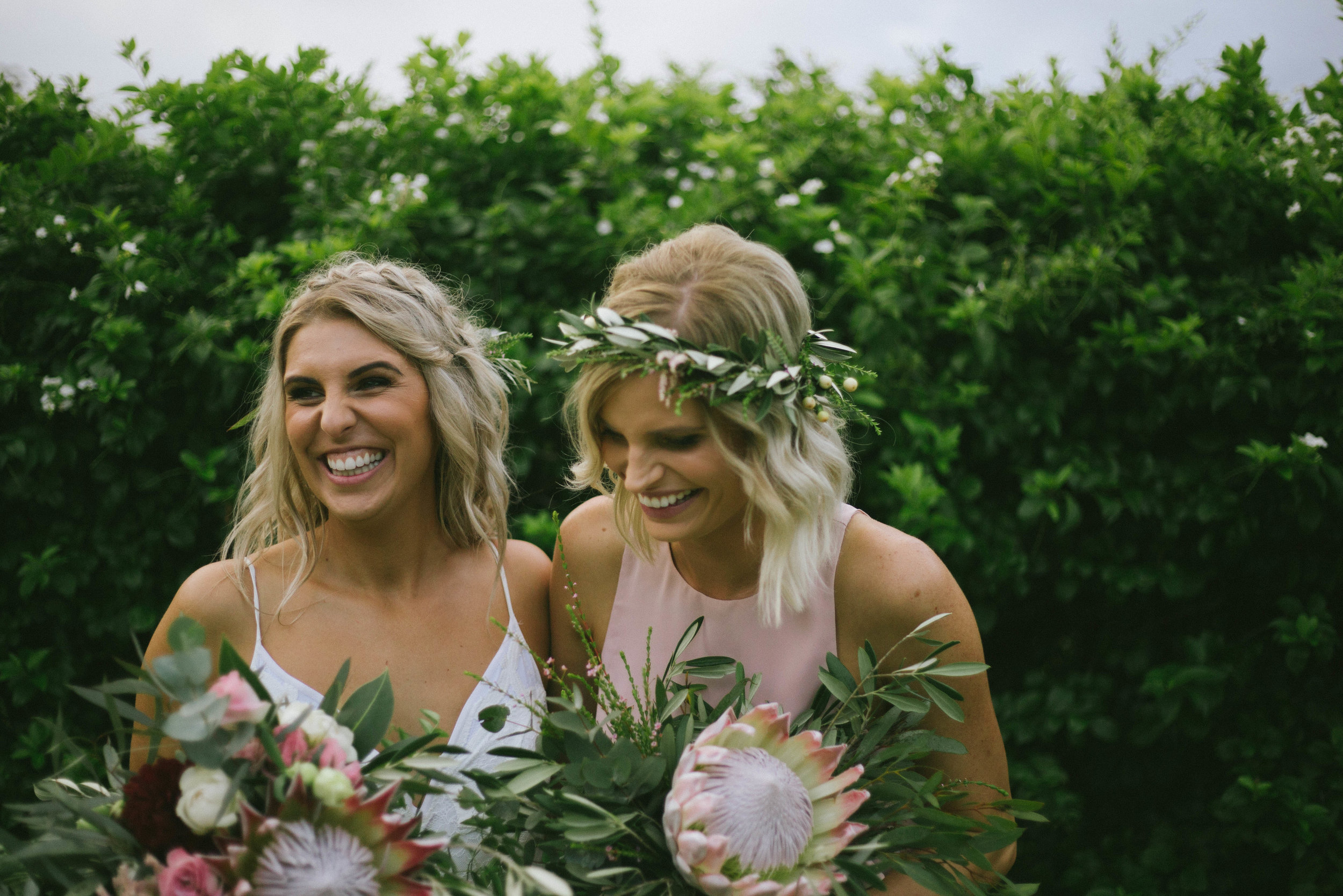 Emily and Jacobs wedding (912).jpg