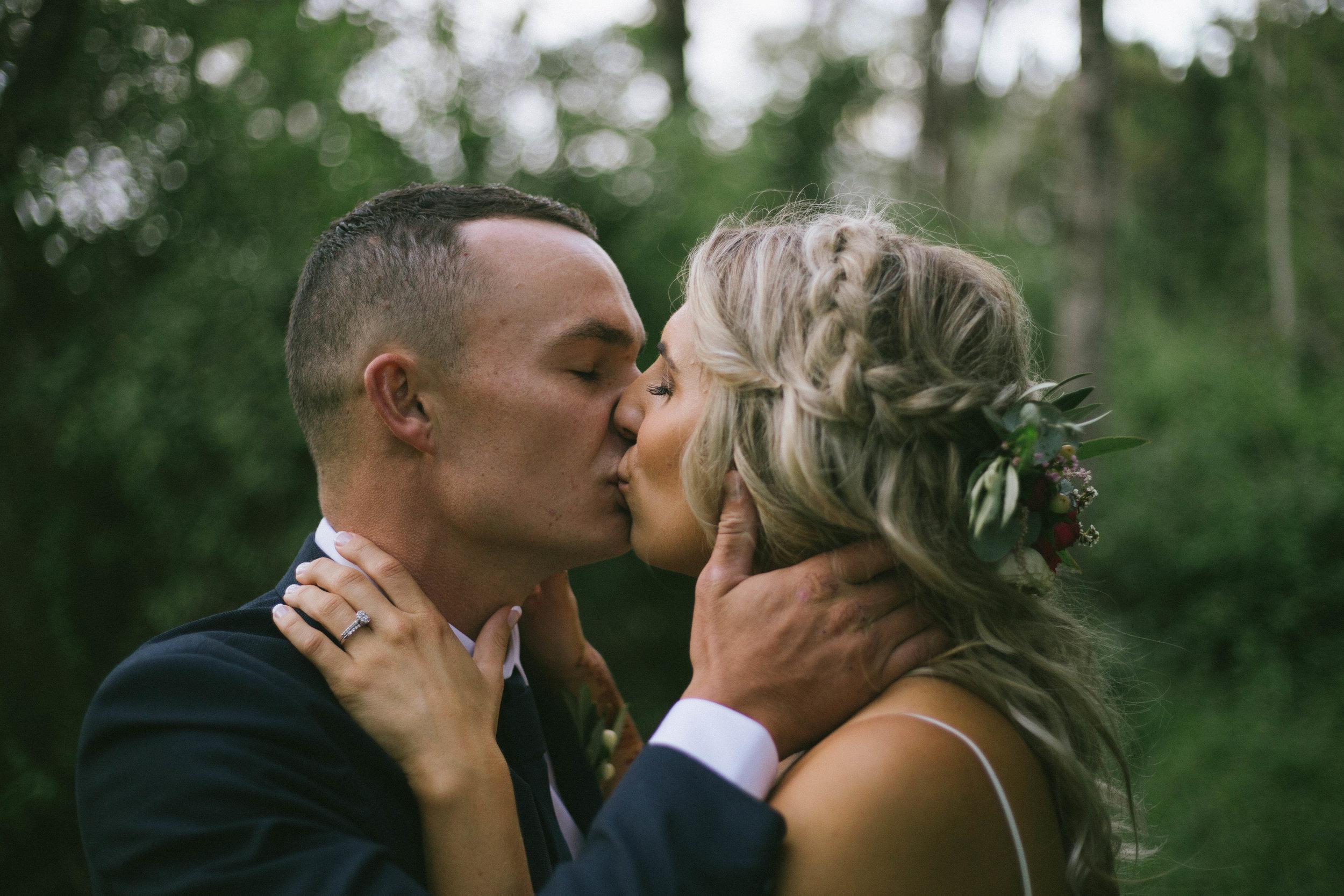Emily and Jacobs wedding (952).jpg
