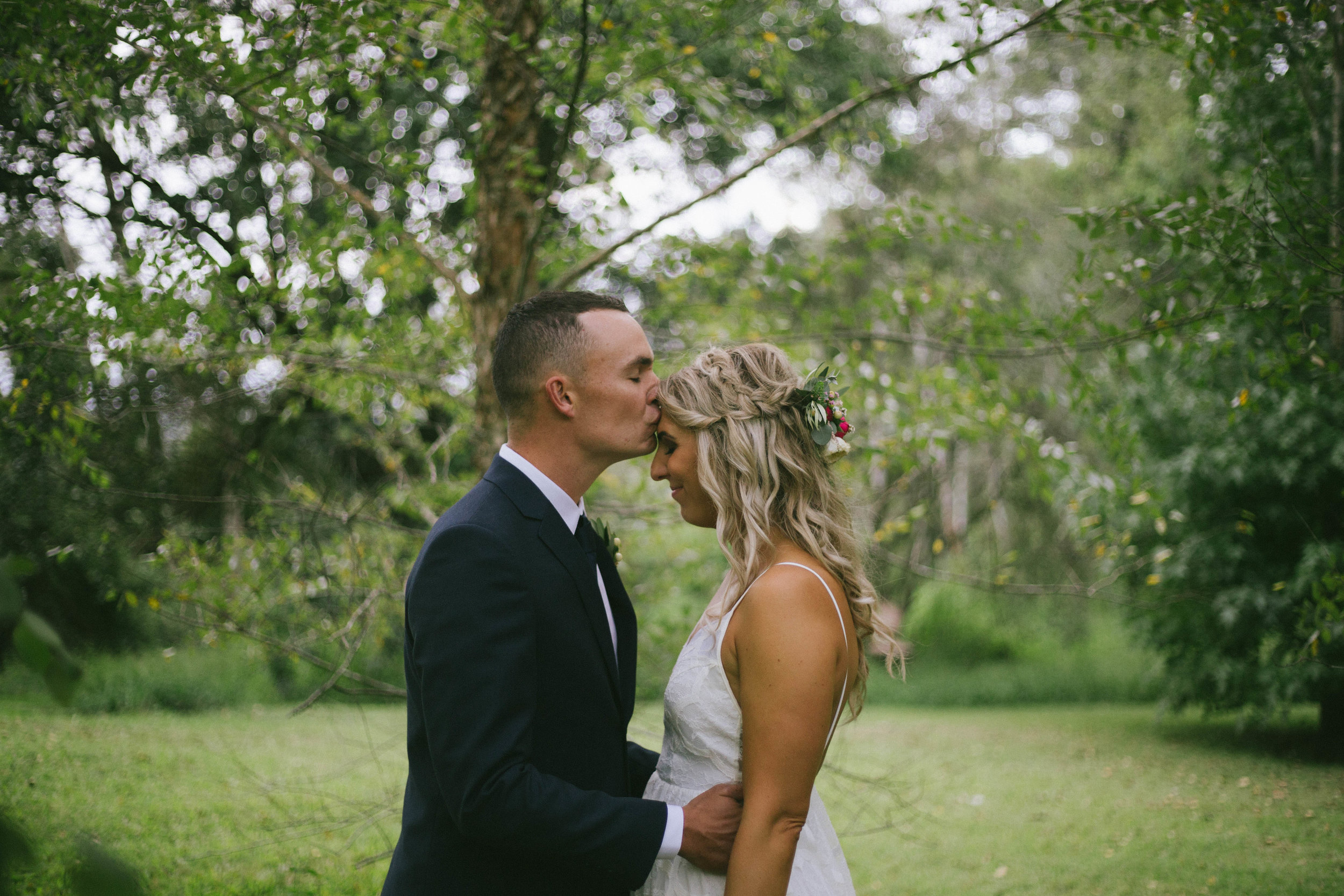 Emily and Jacobs wedding (977).jpg