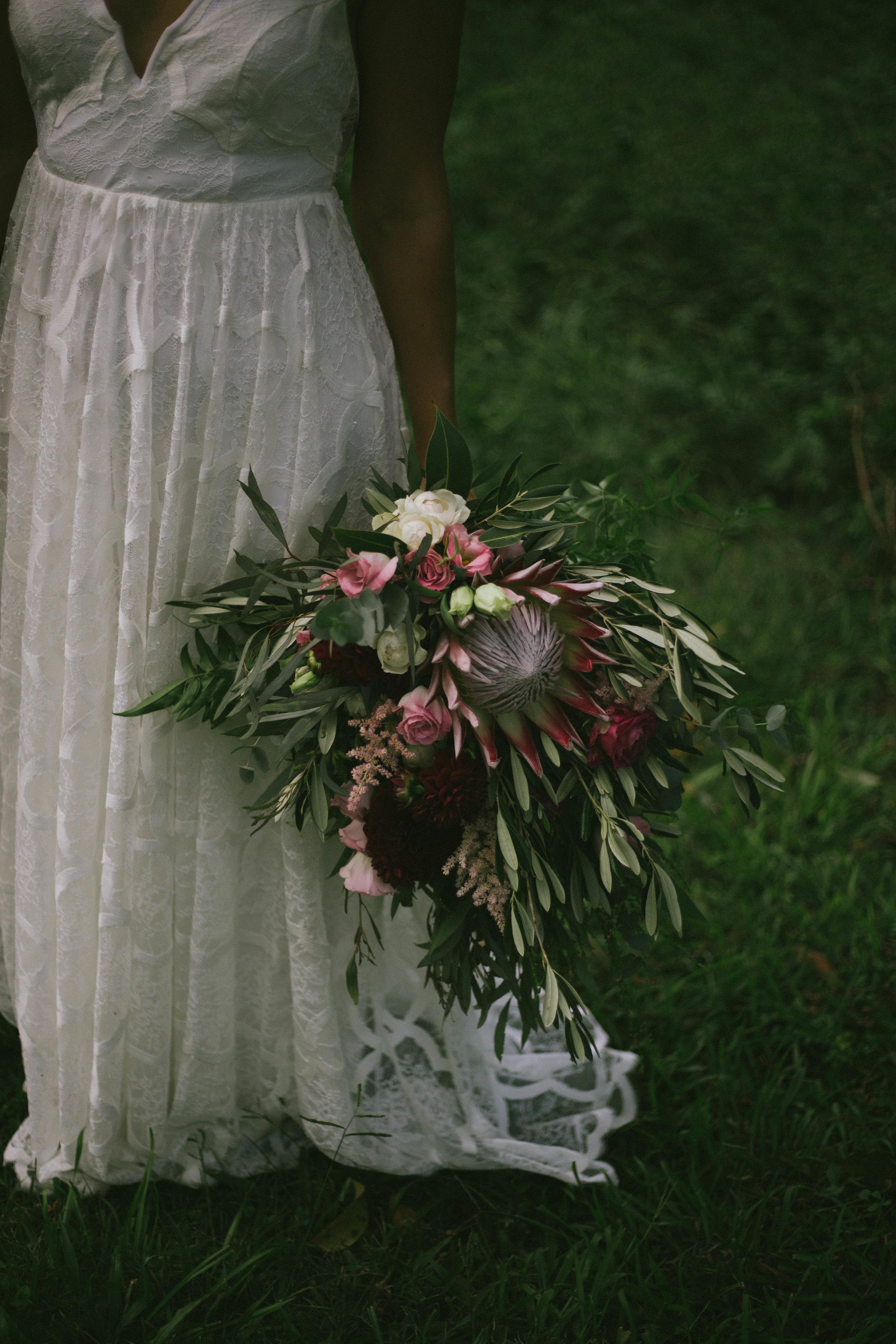 Emily and Jacobs wedding (943).jpg