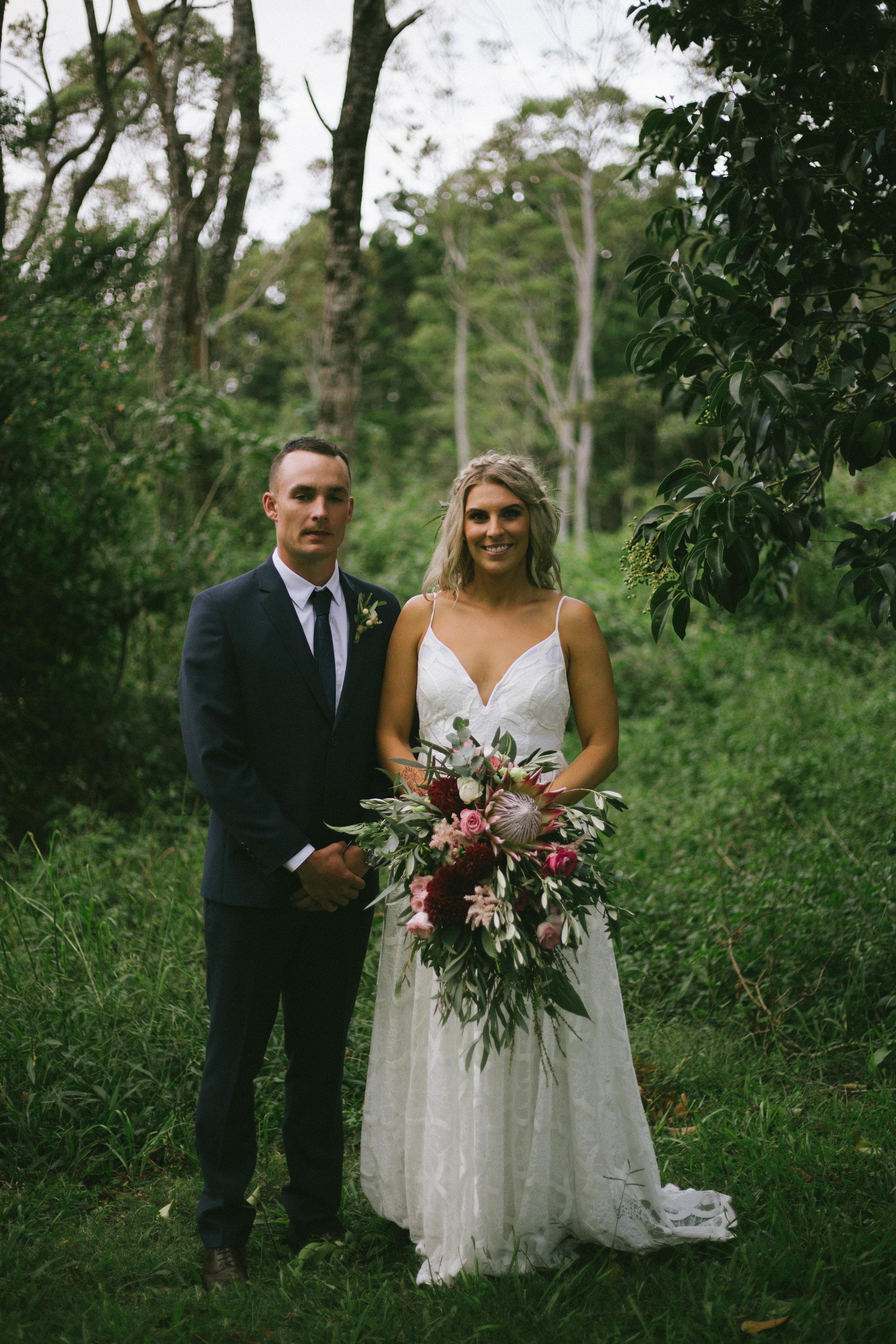 Emily and Jacobs wedding (939).jpg