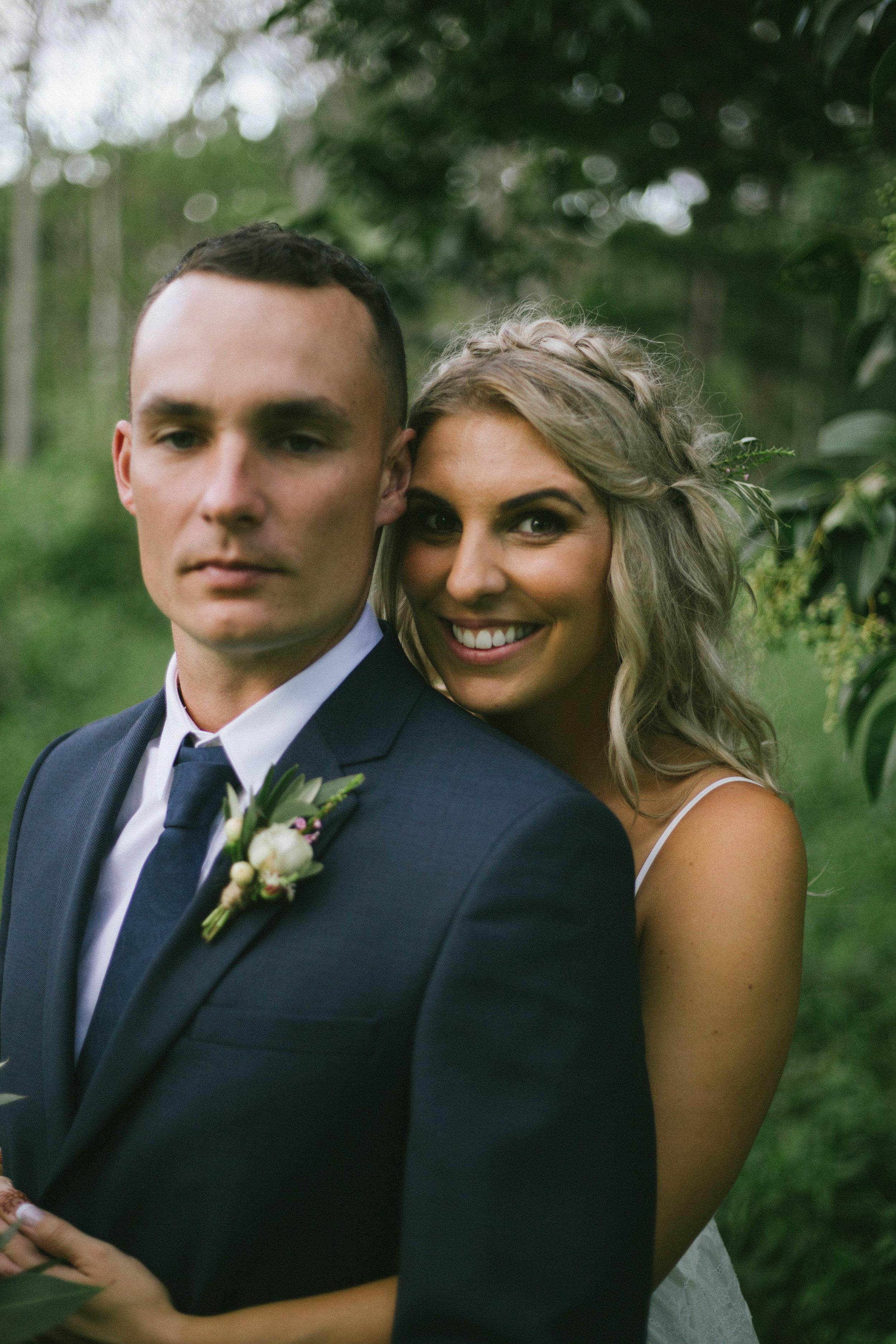 Emily and Jacobs wedding (949).jpg
