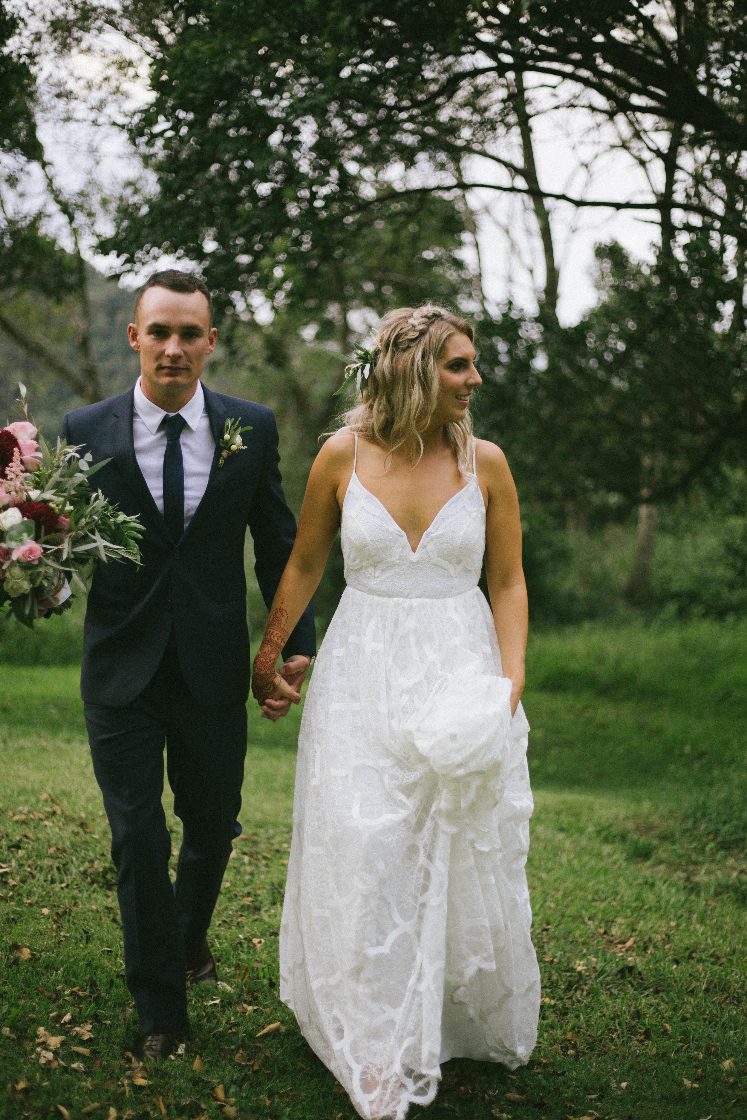 Emily and Jacobs wedding (967).jpg