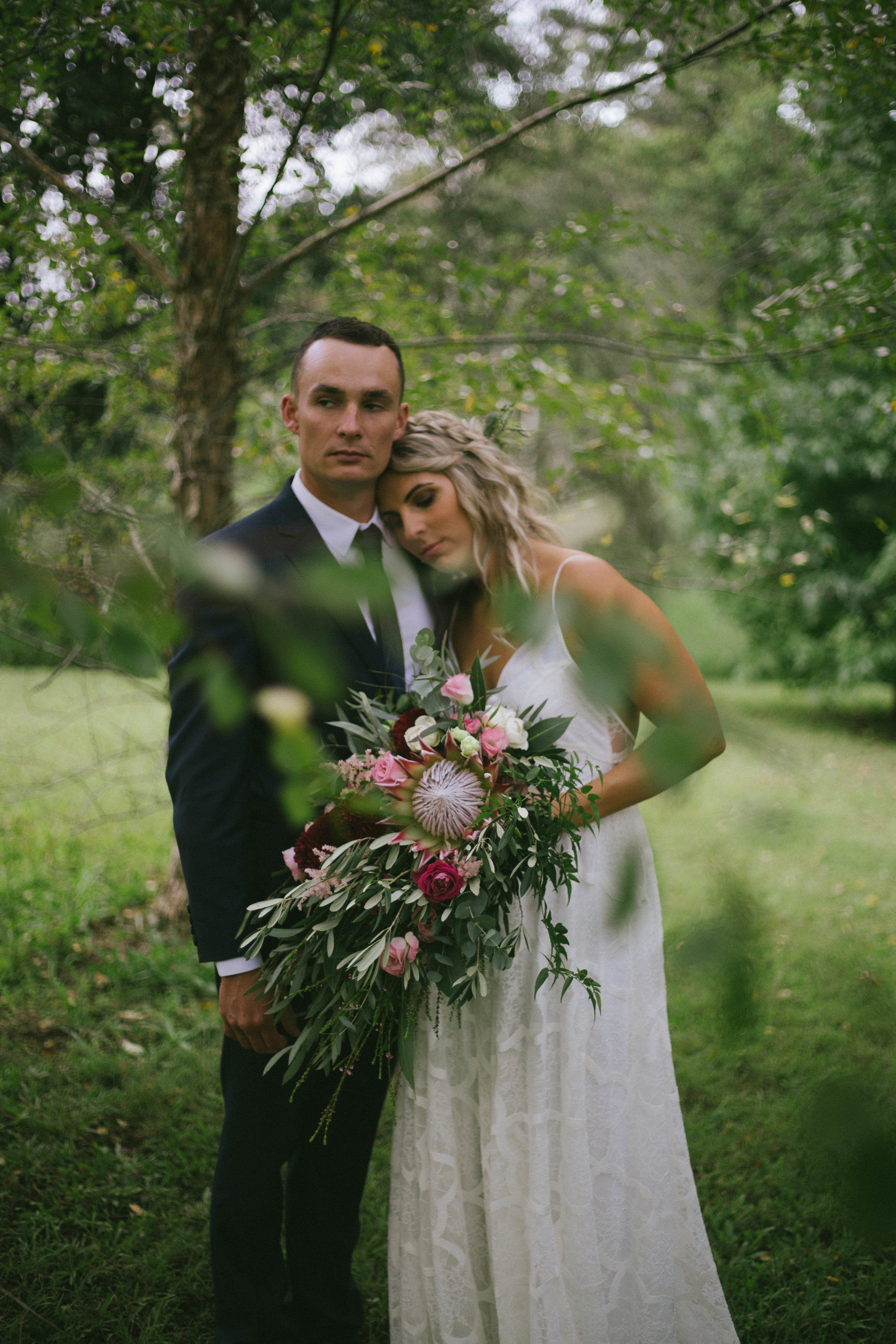Emily and Jacobs wedding (969).jpg