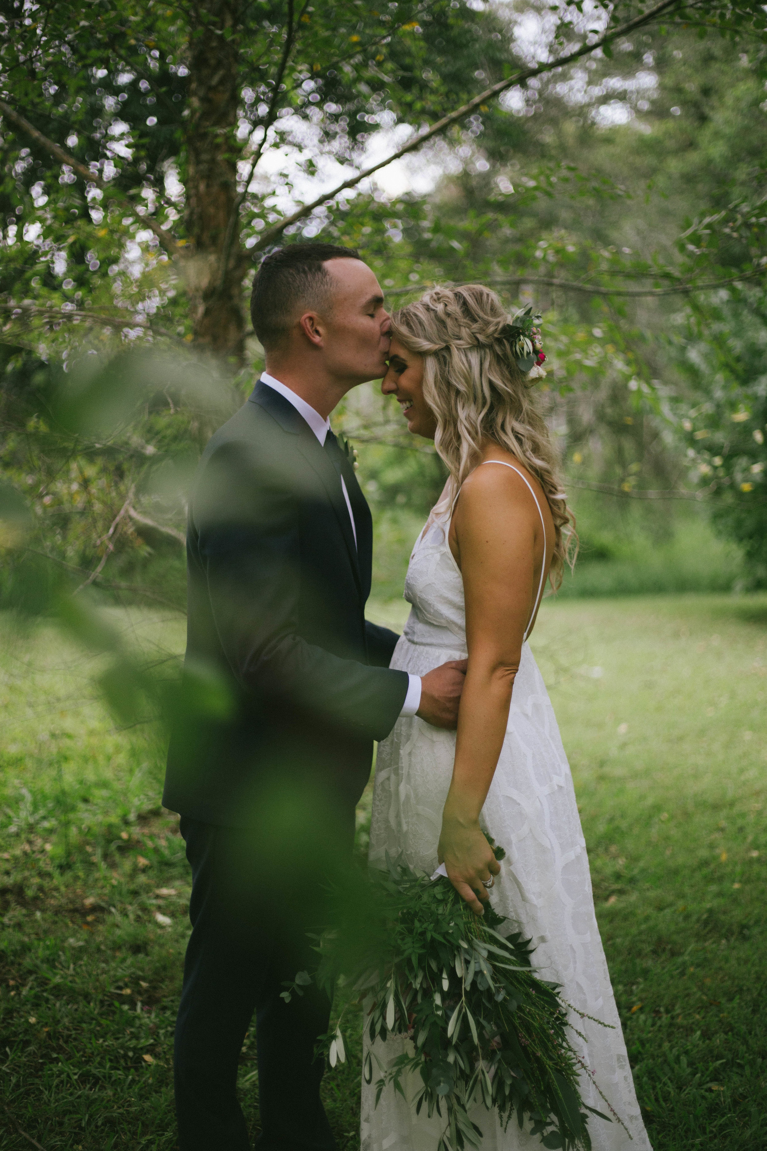 Emily and Jacobs wedding (983).jpg