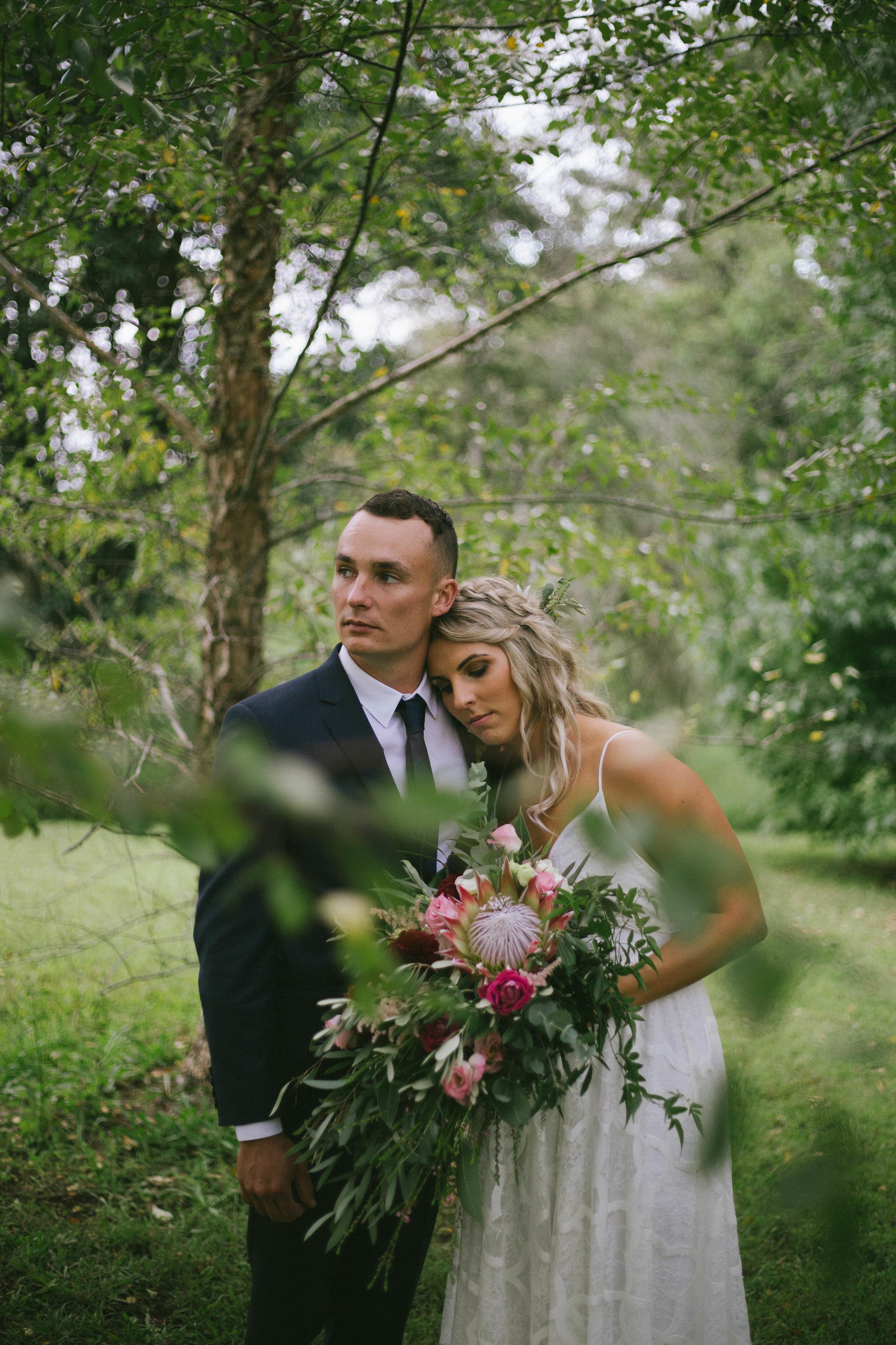 Emily and Jacobs wedding (973).jpg