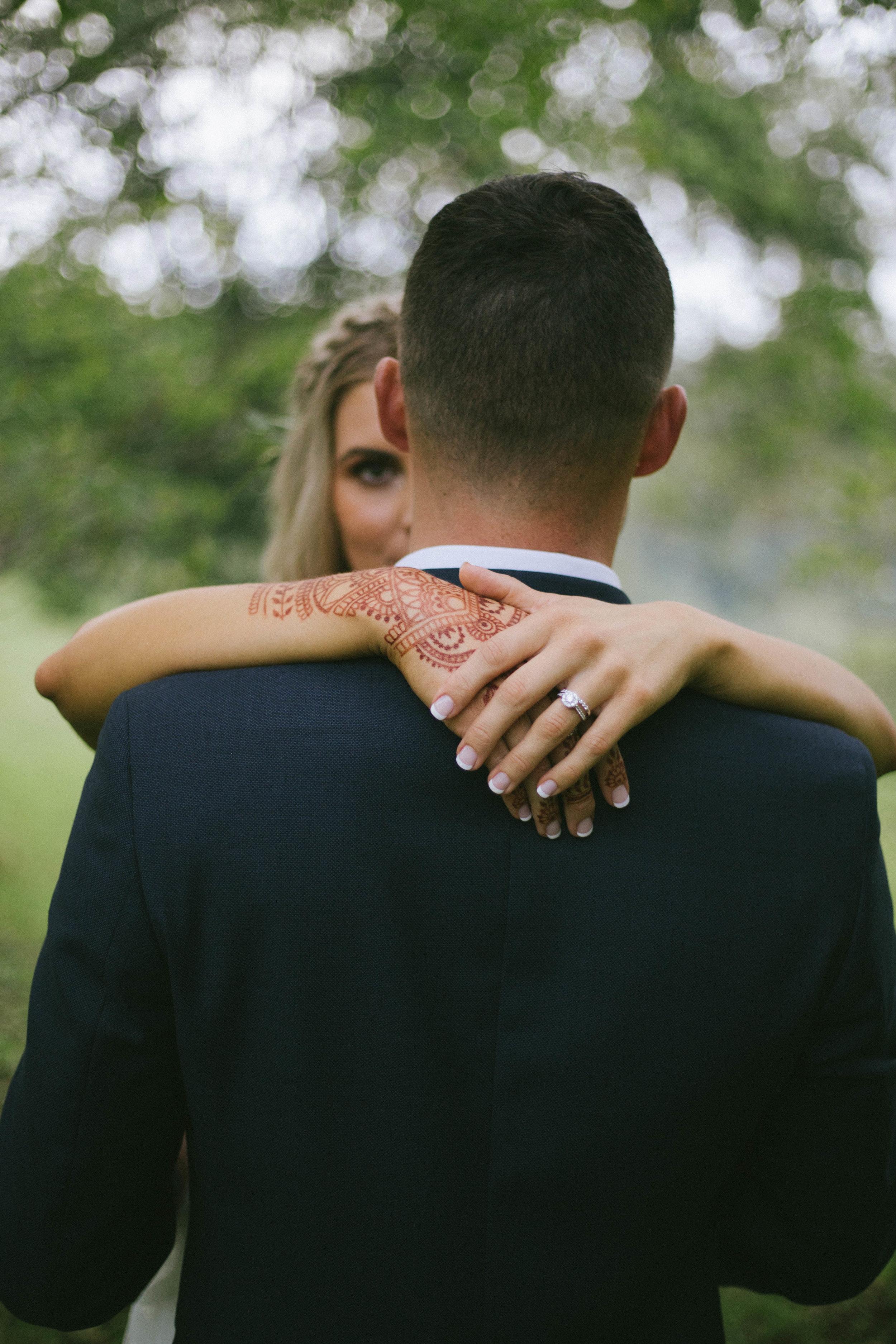 Emily and Jacobs wedding (999).jpg