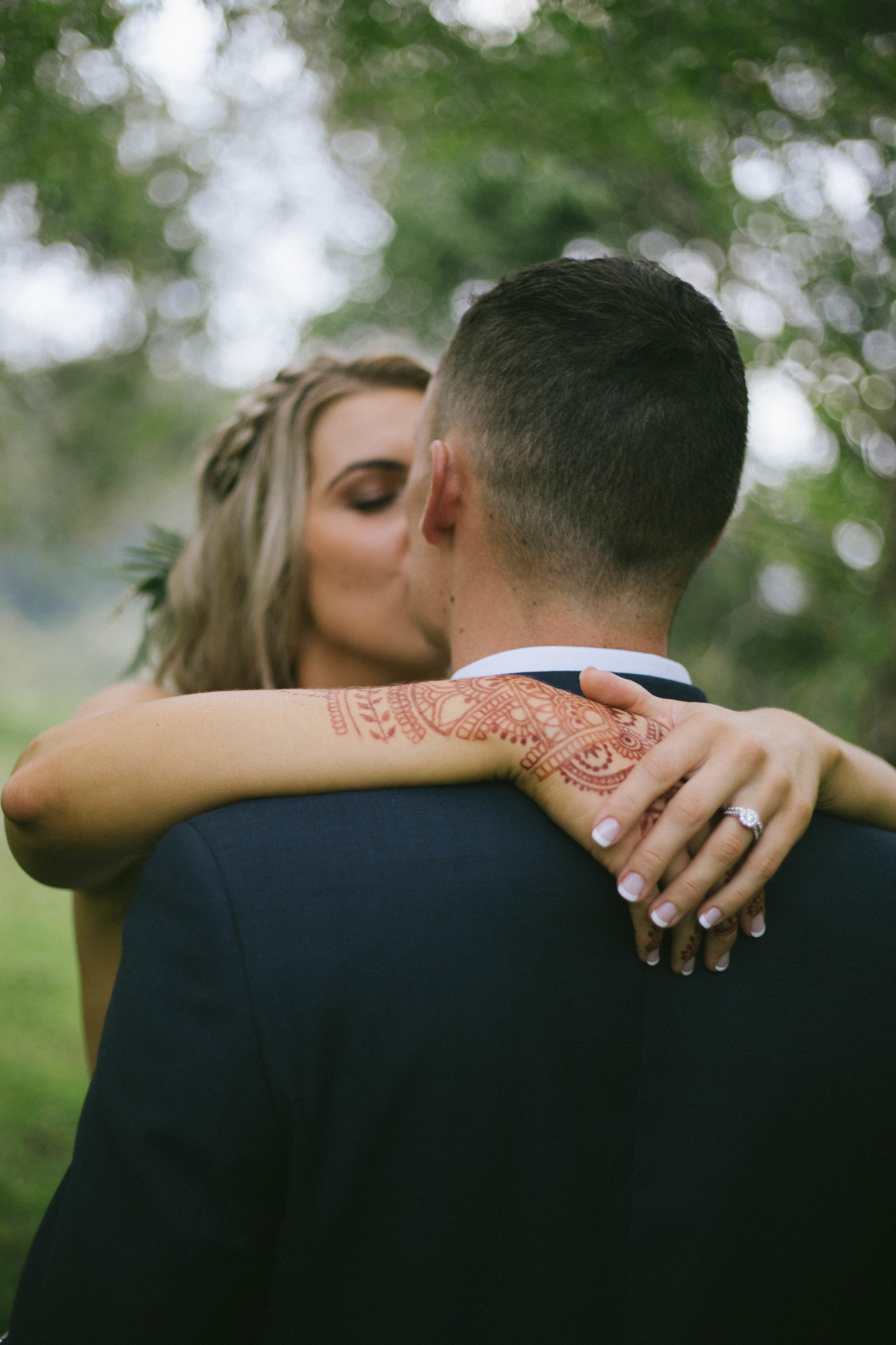 Emily and Jacobs wedding (1003).jpg