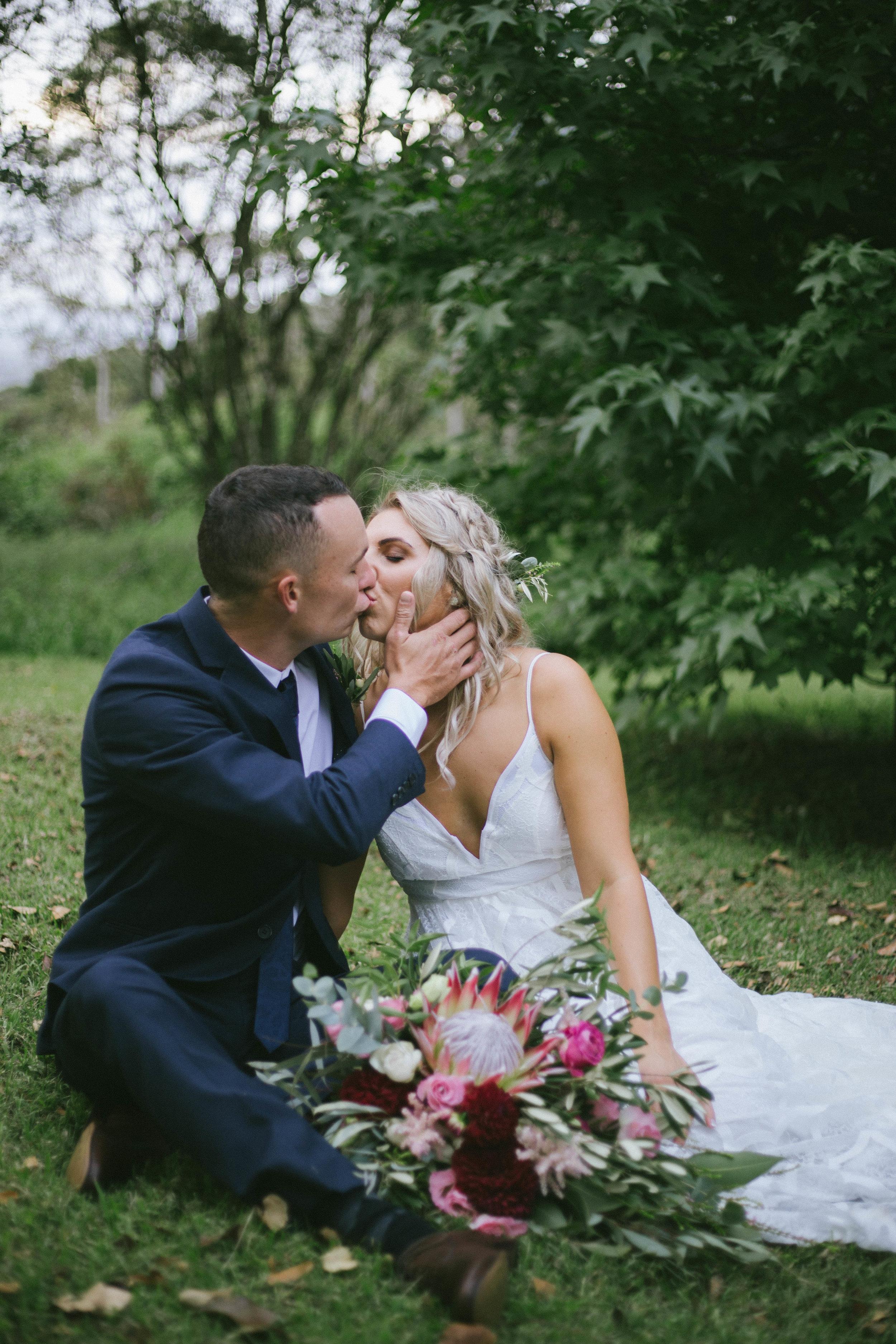 Emily and Jacobs wedding (1007).jpg