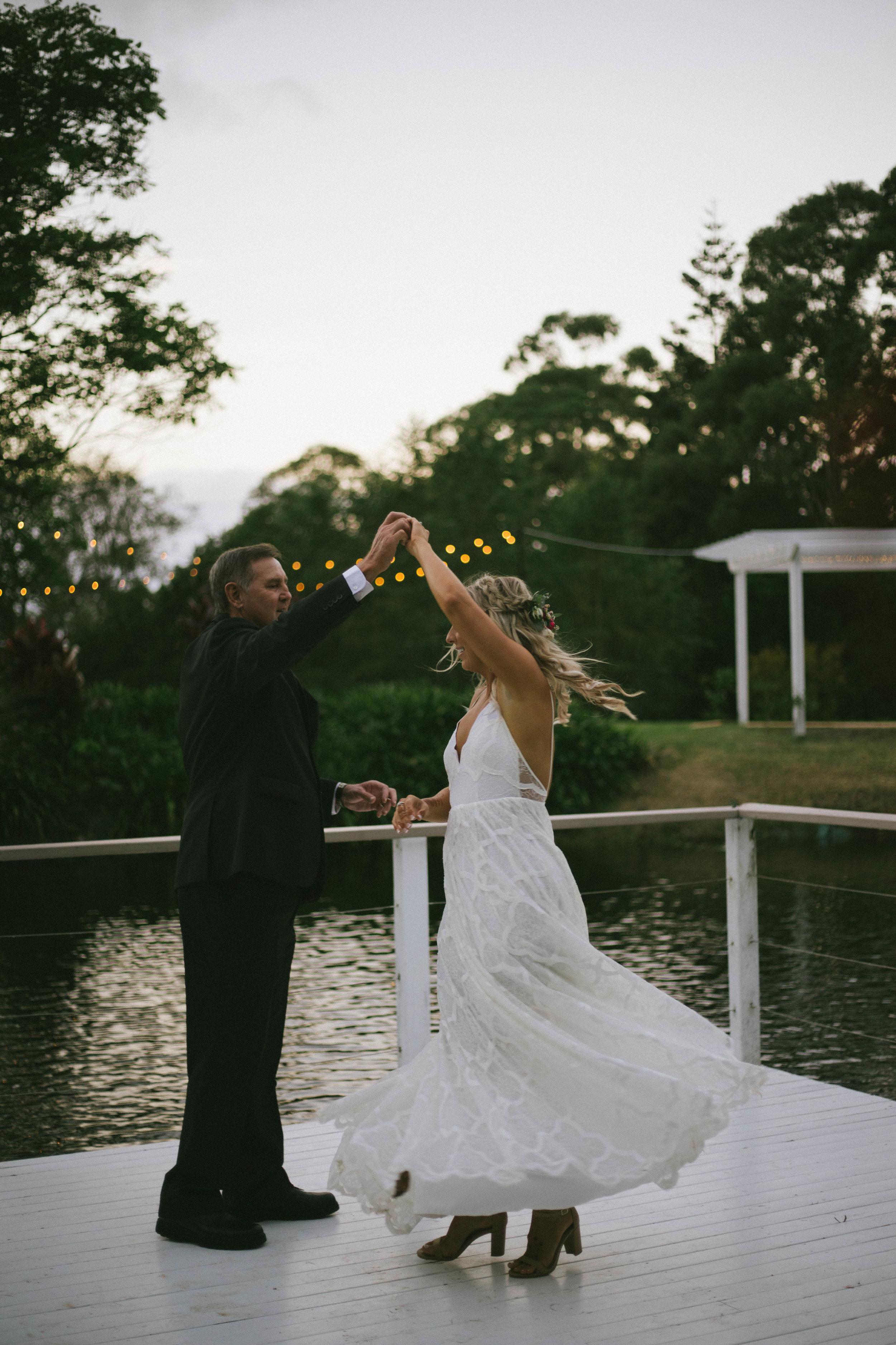 Emily and Jacobs wedding (1039).jpg