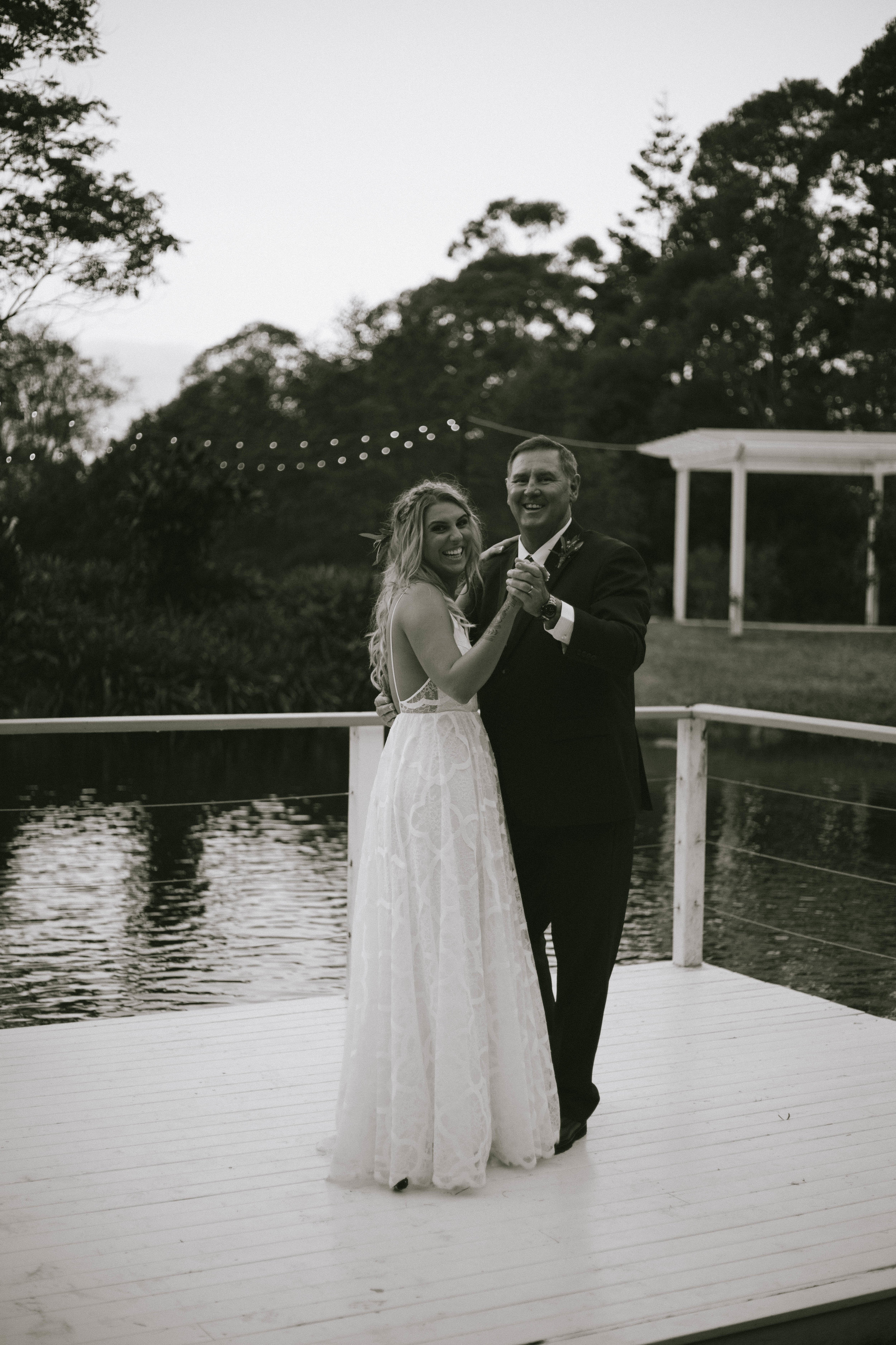 Emily and Jacobs wedding (1048).jpg