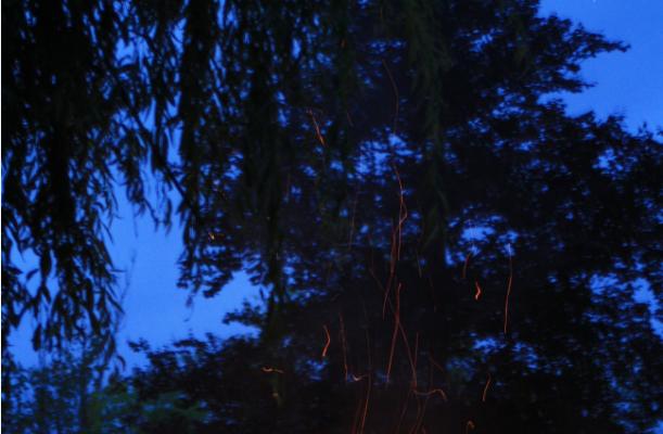 Skjermbilde, blå medium.PNG