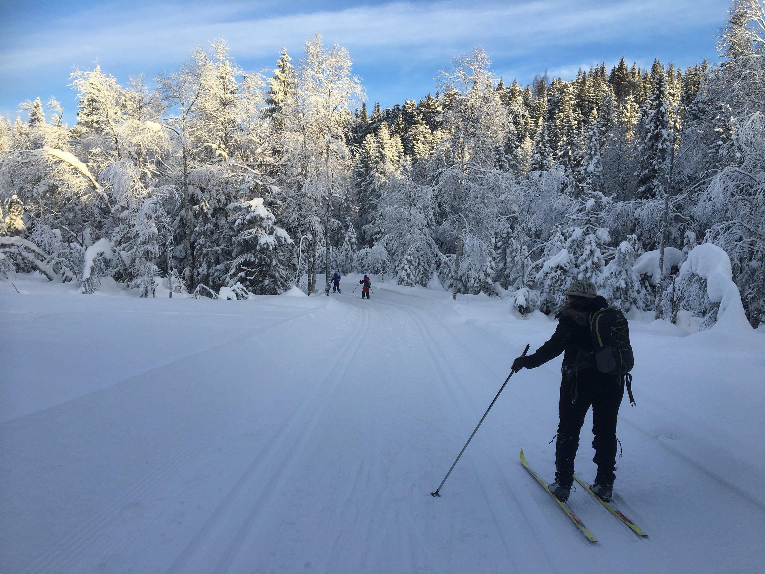 Skidag på Sollihøgda 30.1.18, 1.jpg