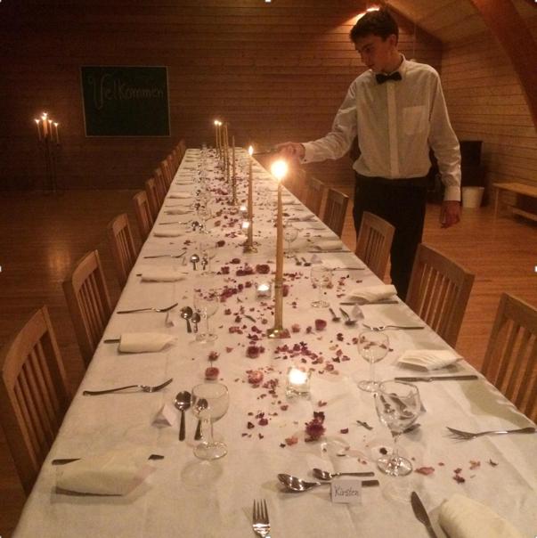 Skjermbilde, bordet.PNG