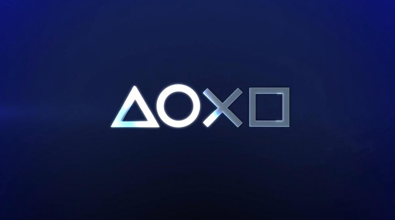 PlayStation Store - Music / Sound Design