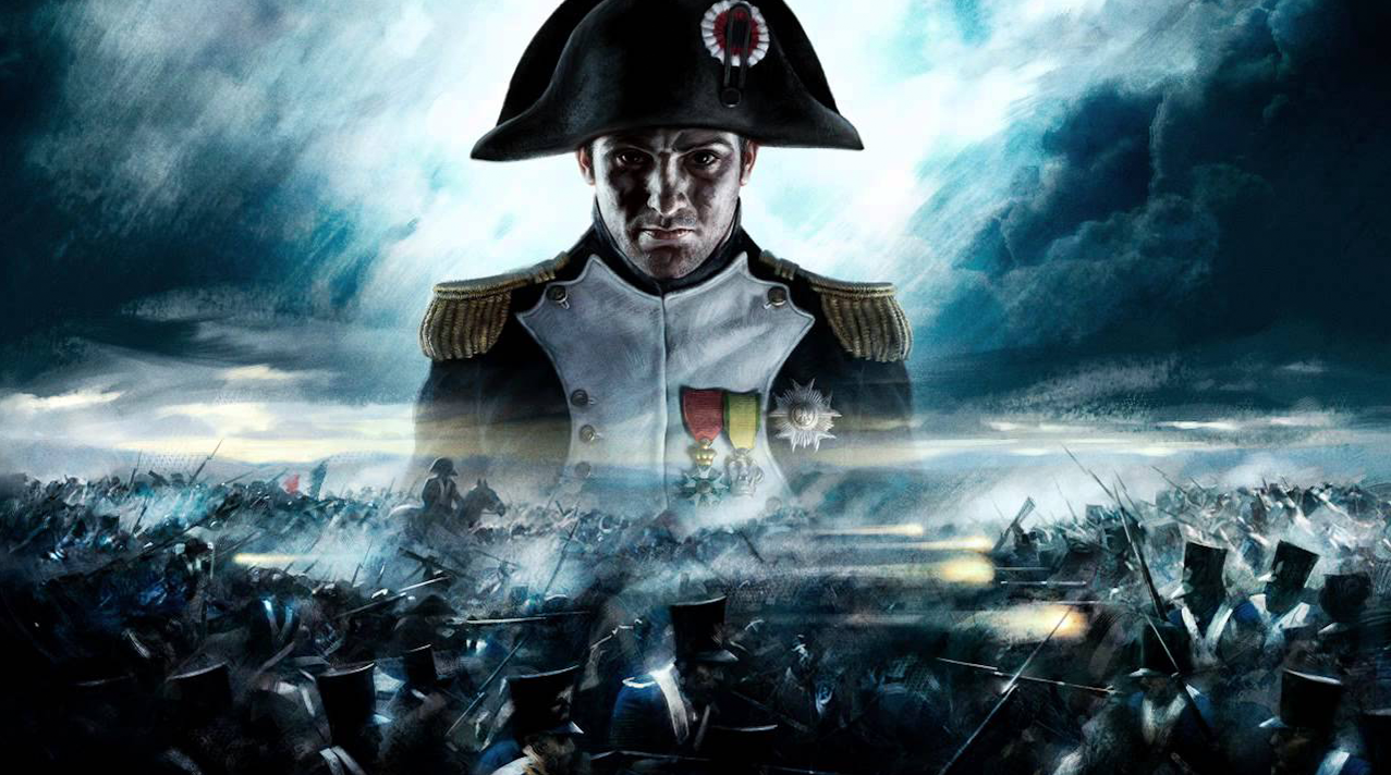 Napoleon: Total War - Sound Design