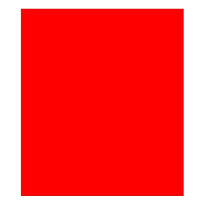 Atari Block.png