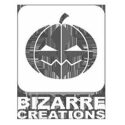 BizarreCreations Block.png