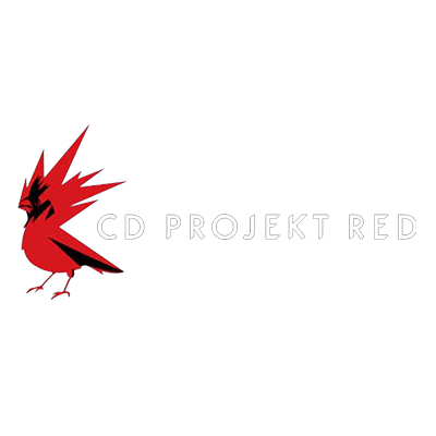 CDProjectRed Block.png