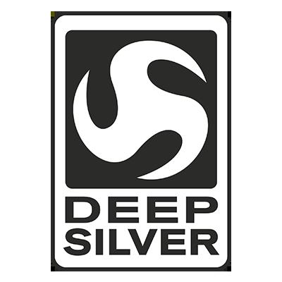 DeepSilver Block.png