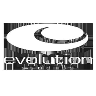 Evolution Block.png