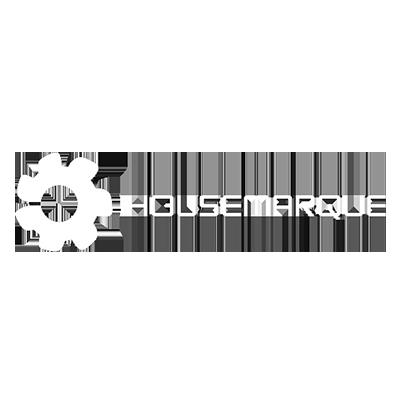 Housemarque Block.png
