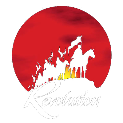 Revolution Block.png