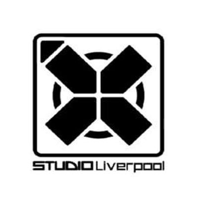 StudioLiverpool Block.png