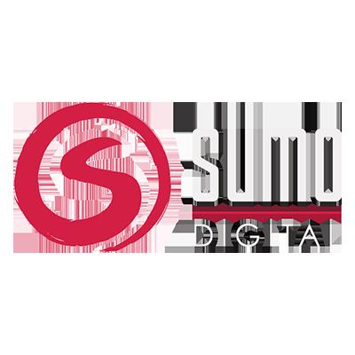 Sumo Block.png
