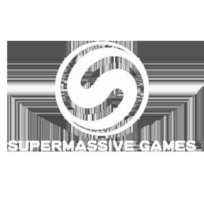 Supermassive Block.png