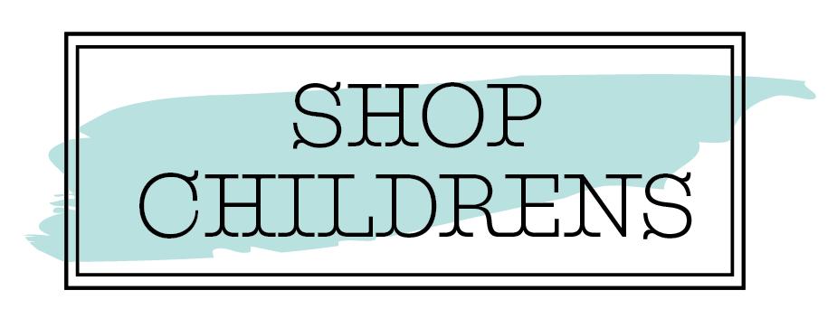 Shop-Childrens.png