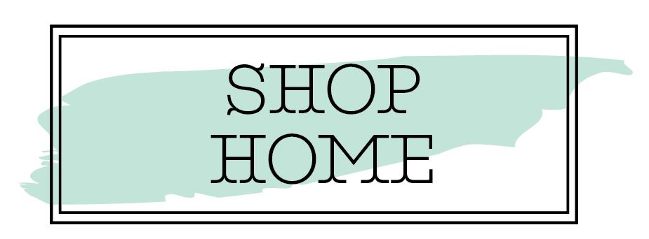 Shop-Home.png