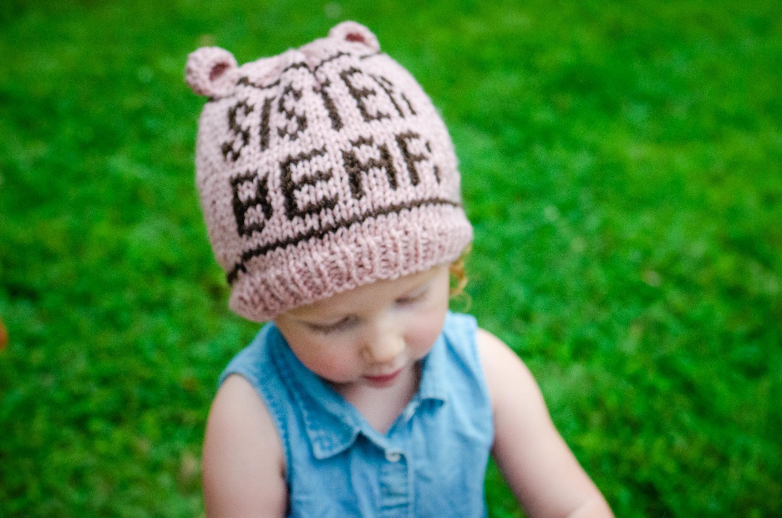 Sister Bear Beanie.jpg
