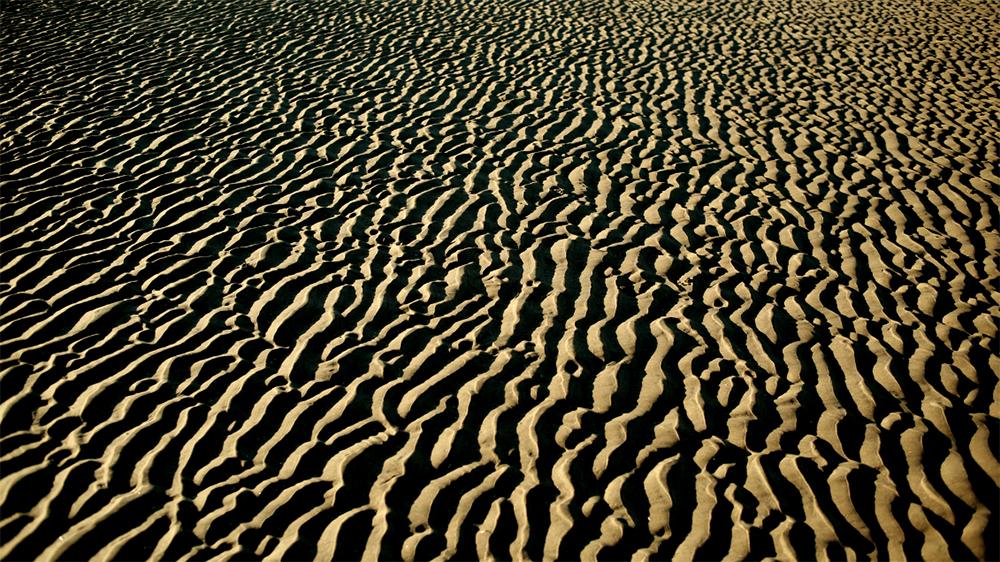 Waves (7).jpg