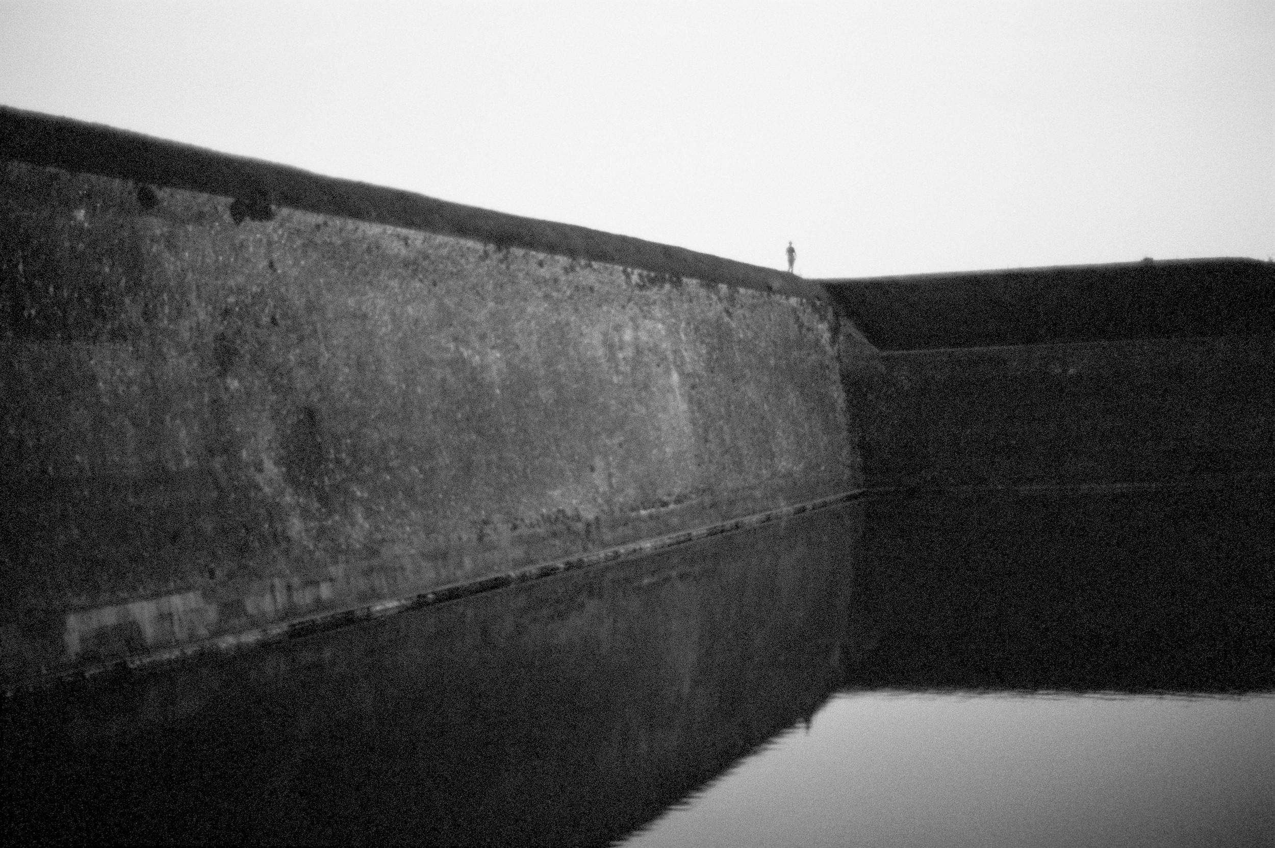 Dunkirk Like copy.jpg