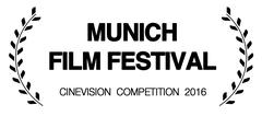 MUNICH+2016.jpg