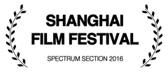 SHANGHAI+2016.jpg