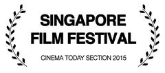 SINGAPORE+2015.jpg
