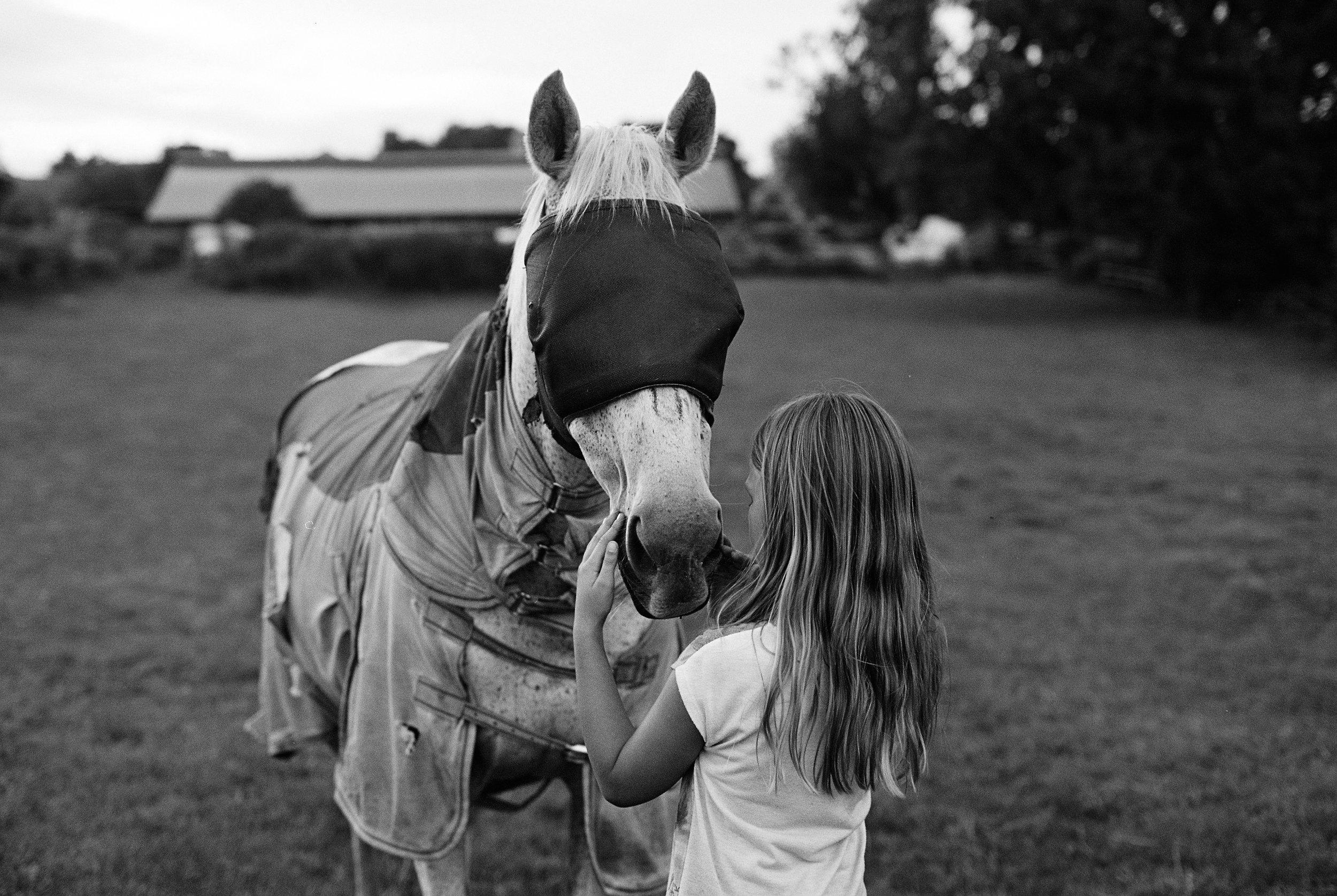 horse mask and meg love.jpeg