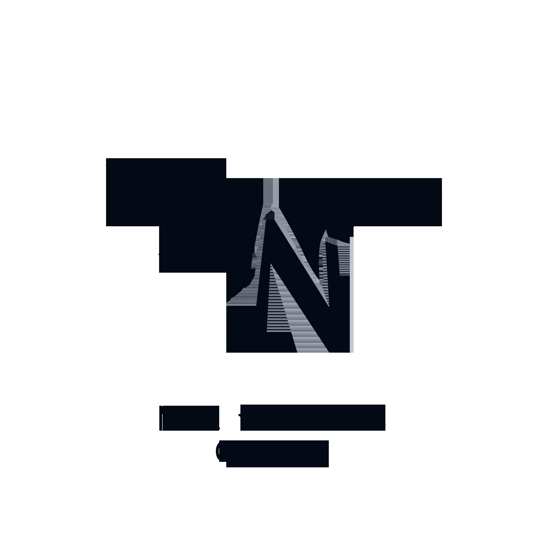 NavitasGroupLogo.png