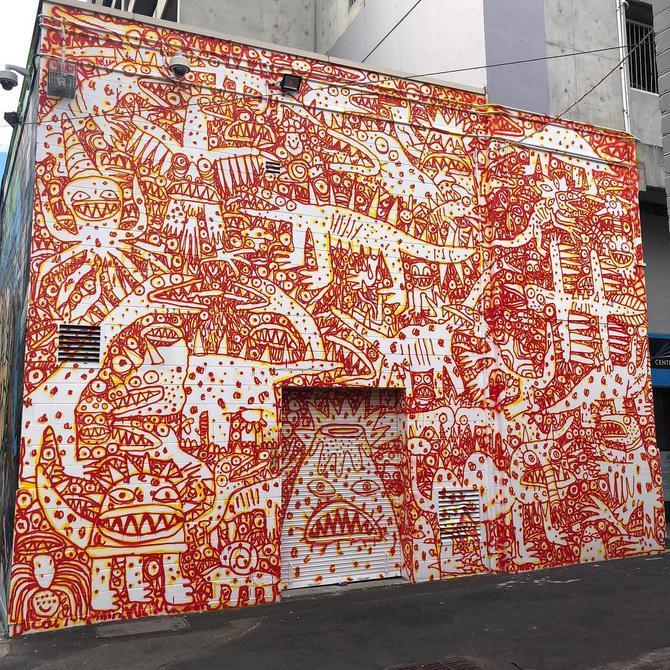 Tom_OHern_mural_by_tomohernia.width-670.jpg