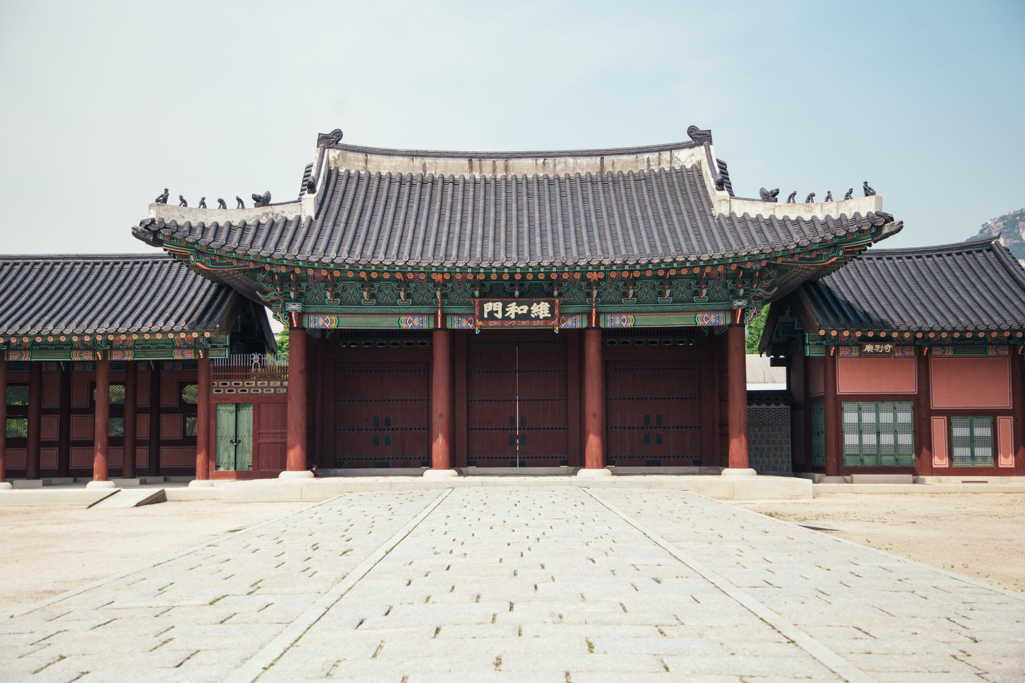 Korea-112.jpg