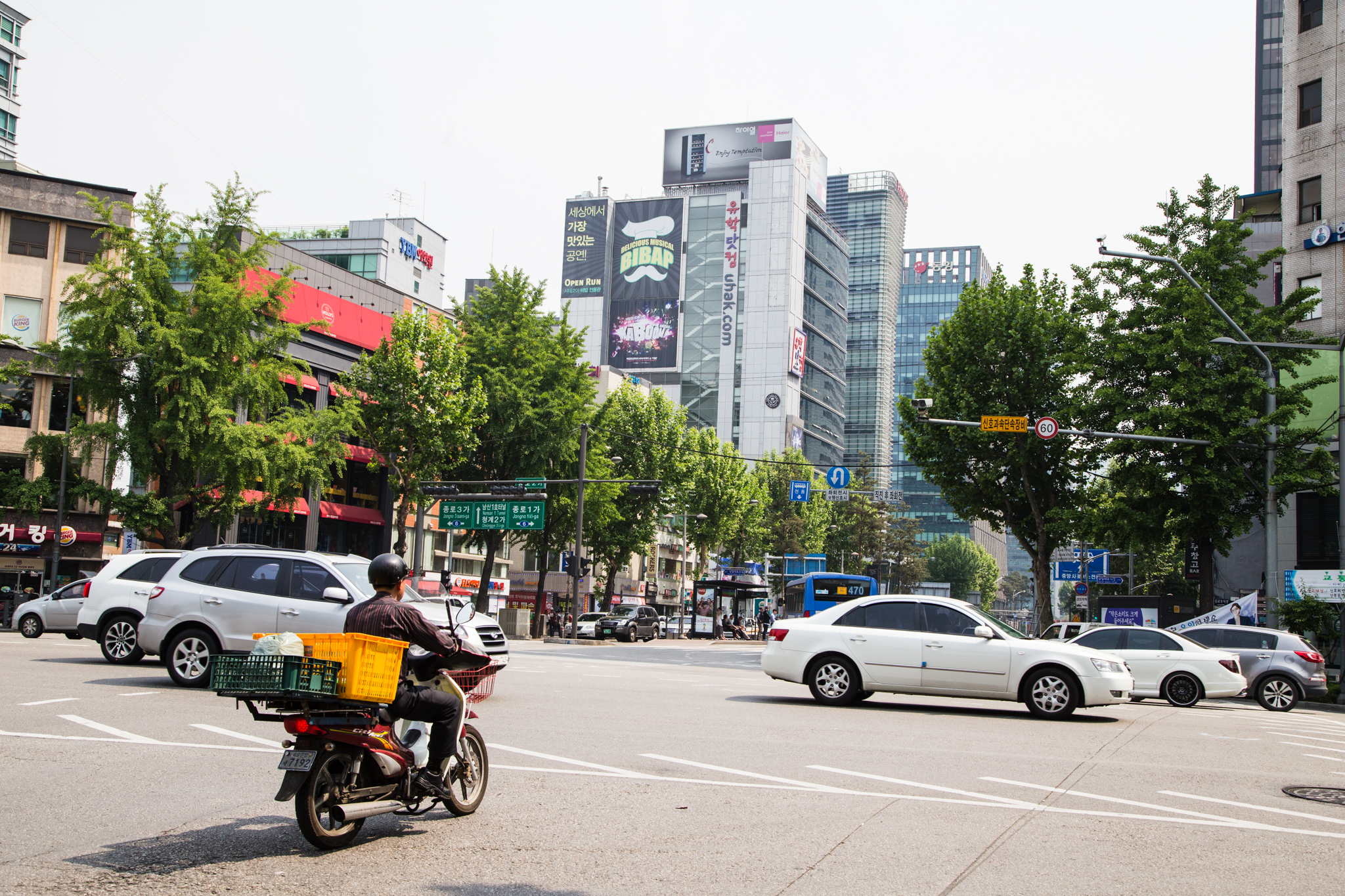 Korea-273.jpg