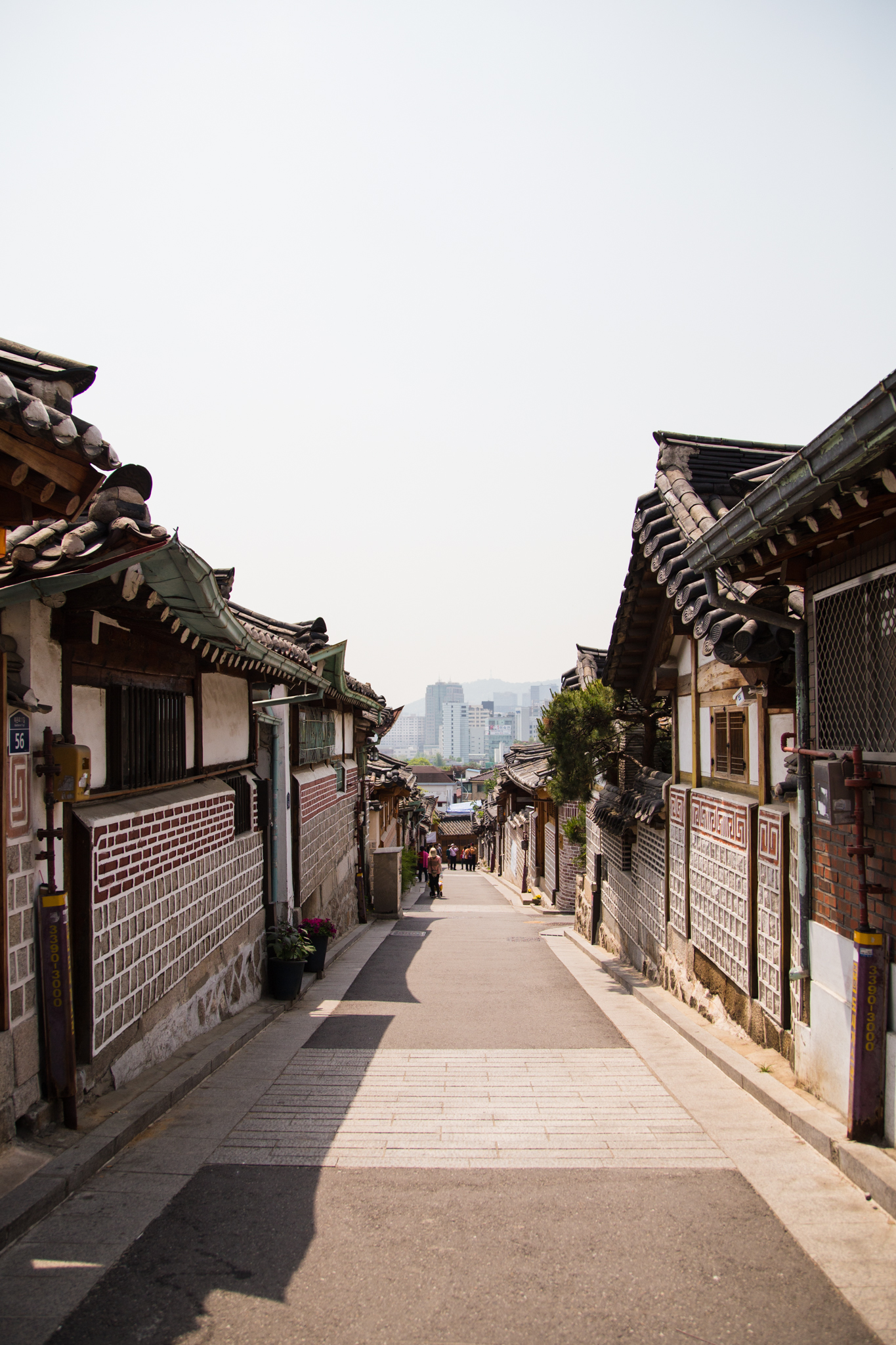 Korea-203.jpg