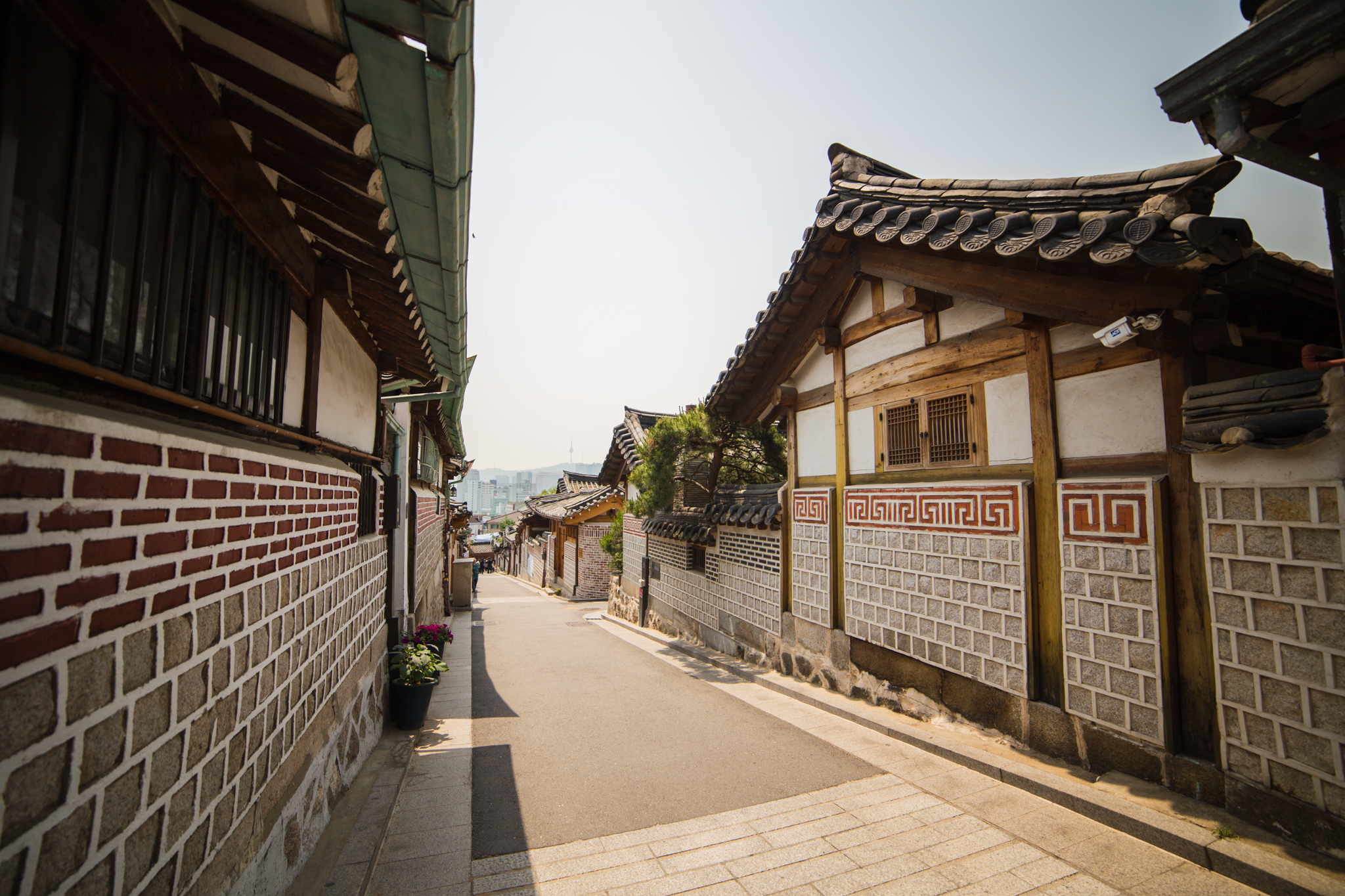 Korea-281.jpg