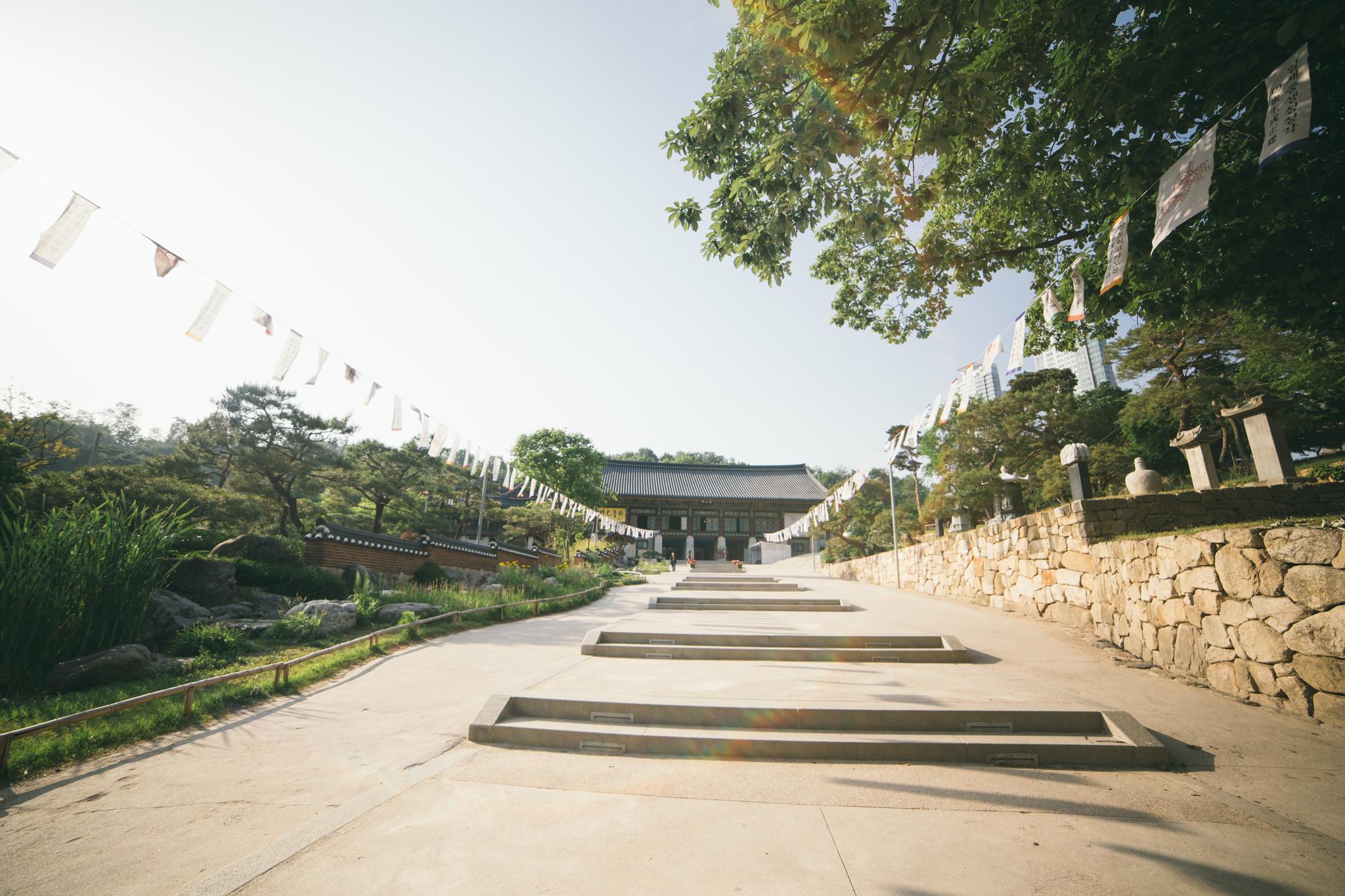 Korea-48.jpg