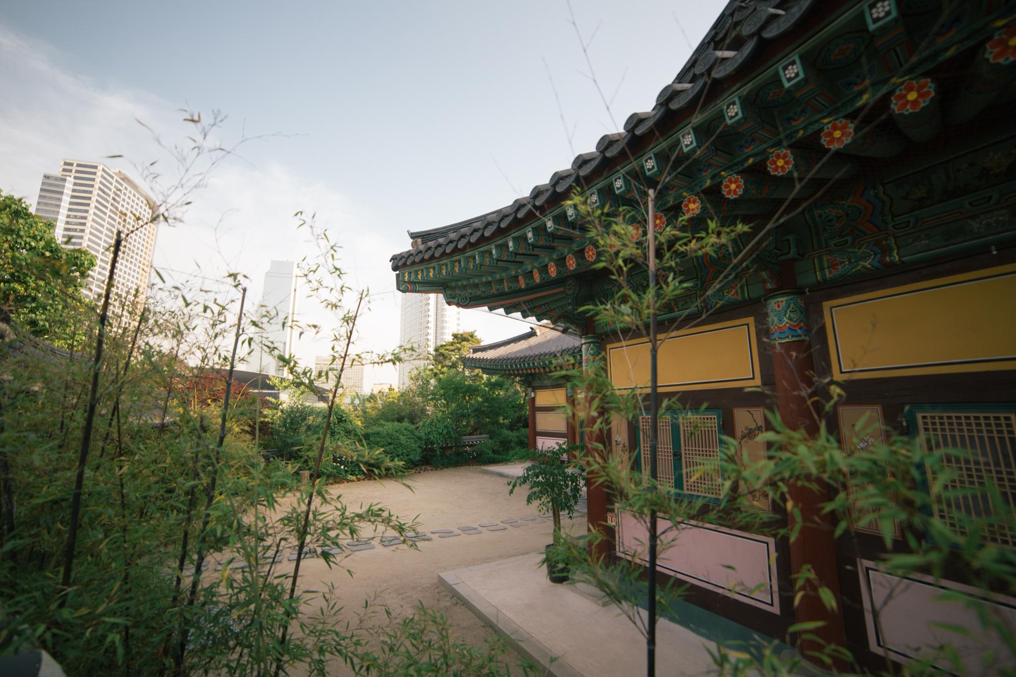Korea-68.jpg