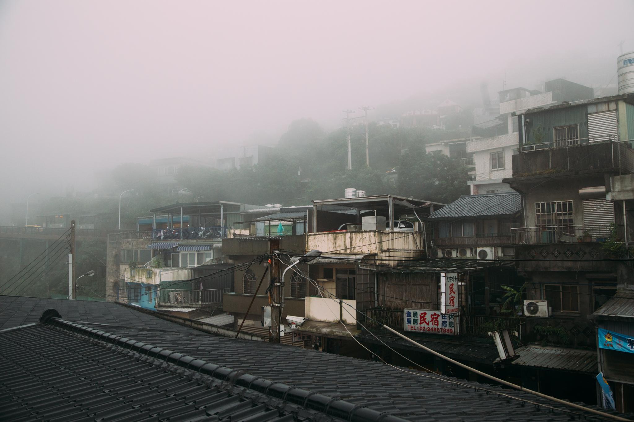Taiwan-62.jpg