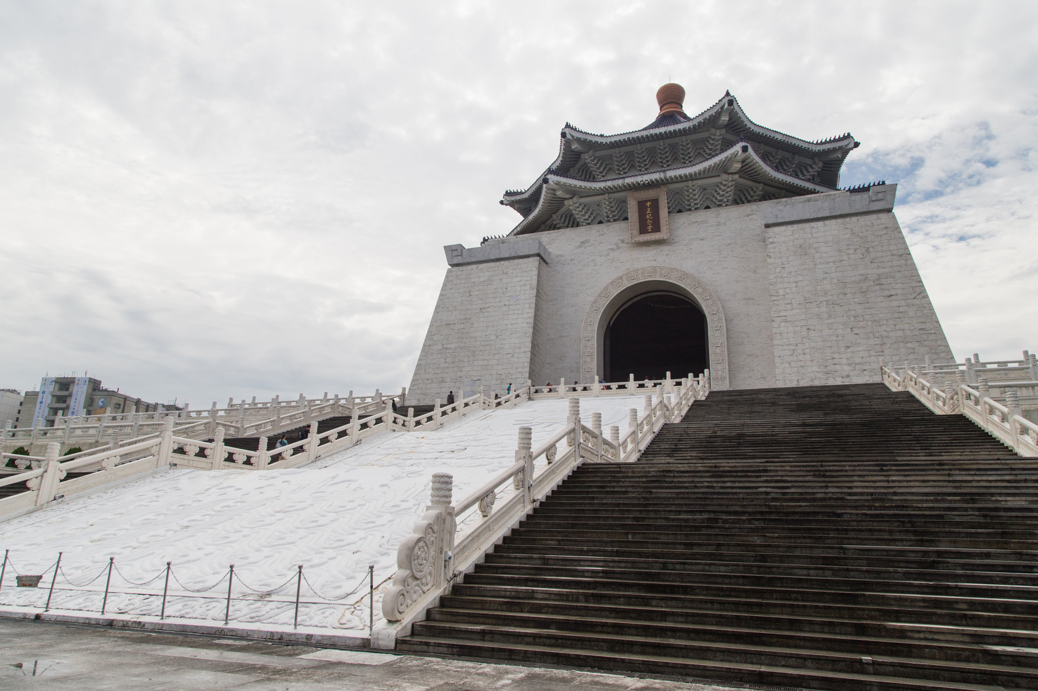 Taiwan-122.jpg